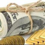 عبور نرخ دلار در بازار از ۵۴۰۰ تومان