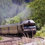 هر چهار روز یک قطار از کرمانشاه به مشهد مقدس حرکت میکند/ تهیه بلیت اینترنتی