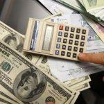 قیمت دلار در کانال ۵هزار تومان میماند/ ارز زیادی در دست مردم وجود دارد