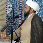 مراسم سالگرد شهادت شهید علی صیاد شیرازی در اسلام آبادغرب برگزار شد