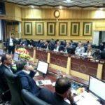 سهم ۳۰ درصدی مرزهای کرمانشاه از صادرات کشور به عراق