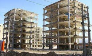دلیل تخریب مسکن مهر در زلزله سرپلذهاب اعلام شد