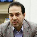 """خطر شیوع """"وبا"""" و """"سالک"""" در مناطق زلزلهزده کرمانشاه"""""""