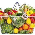 سمزدایی طبیعی با ۱۴ ماده غذایی
