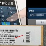 آخرین مهلت رجیستری تلفن های همراه