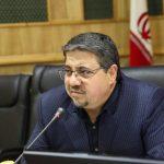 مصوبات کمیسیون ماده پنج باید به اطلاع مردم برسد