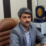 مسمومیت ۱۴ نفر بعلت مصرف قارچهای محلی در اسلام آبادغرب/ خطر مرگ با مصرف قارچهای سمی