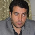 تمدید مهلت ارسال اثار به جشنواره ملی تئاتر مرصاد تا ۳۱ خرداد ماه ٩٧