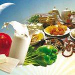 توصیههای طب ایرانی در ماه رمضان / نوشیدن آب گرم در افطار را فراموش نکنید