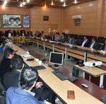 تصویب ۷ طرح مشاغل خانگي با اعتبار ۱ ميليارد و ۴۰۰ ميليون ريال در اسلام آبادغرب