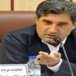 سازمان همیاری شهرداری ها و میراث فرهنگی حیات خلوت شده است