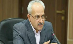 کاشفی: دولت بهجای رانت به واردکننده به فکر معیشت مردم باشد /حباب ۱۰ درصدی نرخ ارز