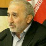 هشدار مدیرکل ورزش و جوانان کرمانشاه به روسای هیئتهای ورزشی