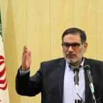 ملاقات نمایندگان ایران و رژیم صهیونیستی شایعه است