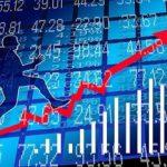 صعود ٢٣٦٨ واحدی شاخص کل در ششمین روز رالی بورسی/ پایان هفته سبزرنگ بازار با ورود پول جدید