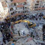 محورهای اصلی گزارش کمیسیون اصل ۹۰ در خصوص عملکرد دستگاهها در زلزله کرمانشاه /کدام دستگاه ها ضعیف بوده اند؟
