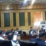 نظر کارشناسان بر تخریب بیمارستان اسلامآبادغرب بود