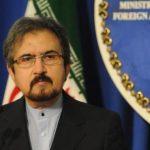 خبر سفر قریب الوقوع بن علوی به تهران نادرست است