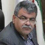 استعفای شهردار کرمانشاه پذیرفته شد