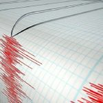 زلزله تازه آباد کرمانشاه را لرزاند