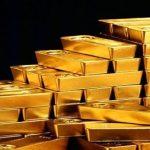 افزایش ۲۰۲درصدی خرید طلا در ایران پس از خروج آمریکا از برجام/ کاهش ۴درصدی تقاضای جهانی طلا