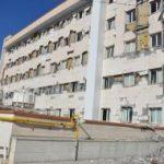 تشکیل پرونده ۴۲ جلدی برای مقصرین تخریب مسکن مهر اسلامآبادغرب
