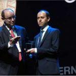 مدال طلای ریاضیدان ایرانی دزدیده شد!