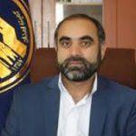 کمک ۲۴ میلیارد ریالی کرمانشاهیها به نیازمندان در عید قربان