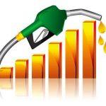 تحریمهای نفتی ایران، دامن آمریکا را نیز گرفت/ نارضایتی مردم آمریکا و کره جنوبی از افزایش افسارگریخته قیمت بنزین