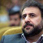 نکته کلیدی که باید روحانی در سازمان ملل به آن اشاره کند/ روحانی باید به نقد سیاست های آمریکا در منطقه بپردازد/ انتظارات ایران پس از خروج آمریکا از برجام باید در این مجمع مطرح شود