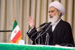 دفاع مقدس خوی درندگی دشمنان ایران را نشان داد