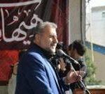 دشمن توان نیروی انسانی ایران را خارج از محاسبات جهان میداند