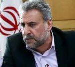 نظر فلاحتپیشه درباره بازگشایی دفتر اتحادیه اروپا در تهران