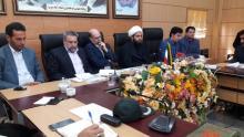 آقای فلاحت پیشه، در جایگاه کمیسیون امنیت ملی برای مشکلات مردم فریاد بزنید