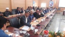 تأسیس دانشکده پیراپزشکی و پزشکی در اسلام آبادغرب
