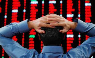 سیطره «هیجان منفی» بر بورس / اعتراض سهامداران به دستهای پشت پرده نوسانات
