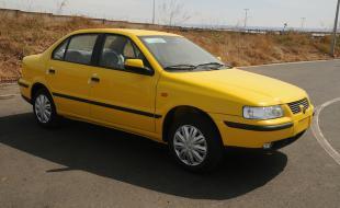شاکیان «تاکسی زرد» به پلیس آگاهی مراجعه کنند