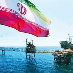 ترس از تحریم نفتی ایران بازار ژاپن را آشفته کرد