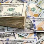 ادامه سقوط آزاد قیمت دلار