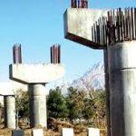 اجرای پروژه قطار شهری روی ستون، کاملا غیرکارشناسی بوده است