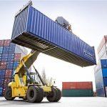 ۵مقصد اصلی صادرات غیرنفتی ایران/ رشد ۶۵درصدی صادرات به عراق