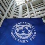 اولتیماتوم صندوق بین المللی پول به ایران/ تا ۳ماه آینده مقررات مبارزه با پولشویی را تصویب کنید