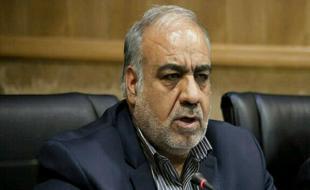 اشتغال معادن کرمانشاه باید به ۱۵۰۰ نفر برسد/ لزوم فرآوری قیر در استان