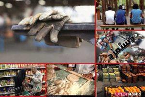 افزایش قدرت خرید کارگران در نشست شورای عالی کار