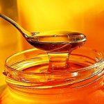 """""""عسل زنبور ندیده"""" تهدید سلامت و صادرات/ لزوم جایگزینی استاندارد اجباری به جای تشویقی برای عسل"""