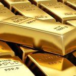 طلای جهانی ارزان میشود یا گران؟/ ابهام درباره سیاست نرخ بهره آمریکا به نفع قیمت طلا