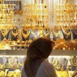 ثبات بازار طلا تا عید نوروز /از خرید اینترنتی طلا خودداری کنید