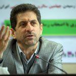 کرمانشاه،اسلام آبادغرب و دالاهو در لیست مناطق جنگی قرار گیرد