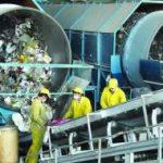فاز نخست سایت بازیافت اسلام آباد سال آینده به بهرهبرداری میرسد