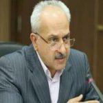 مرکز تجاری ایرانیان در دمشق تأسیس می شود